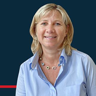 Gabi Kollmeier